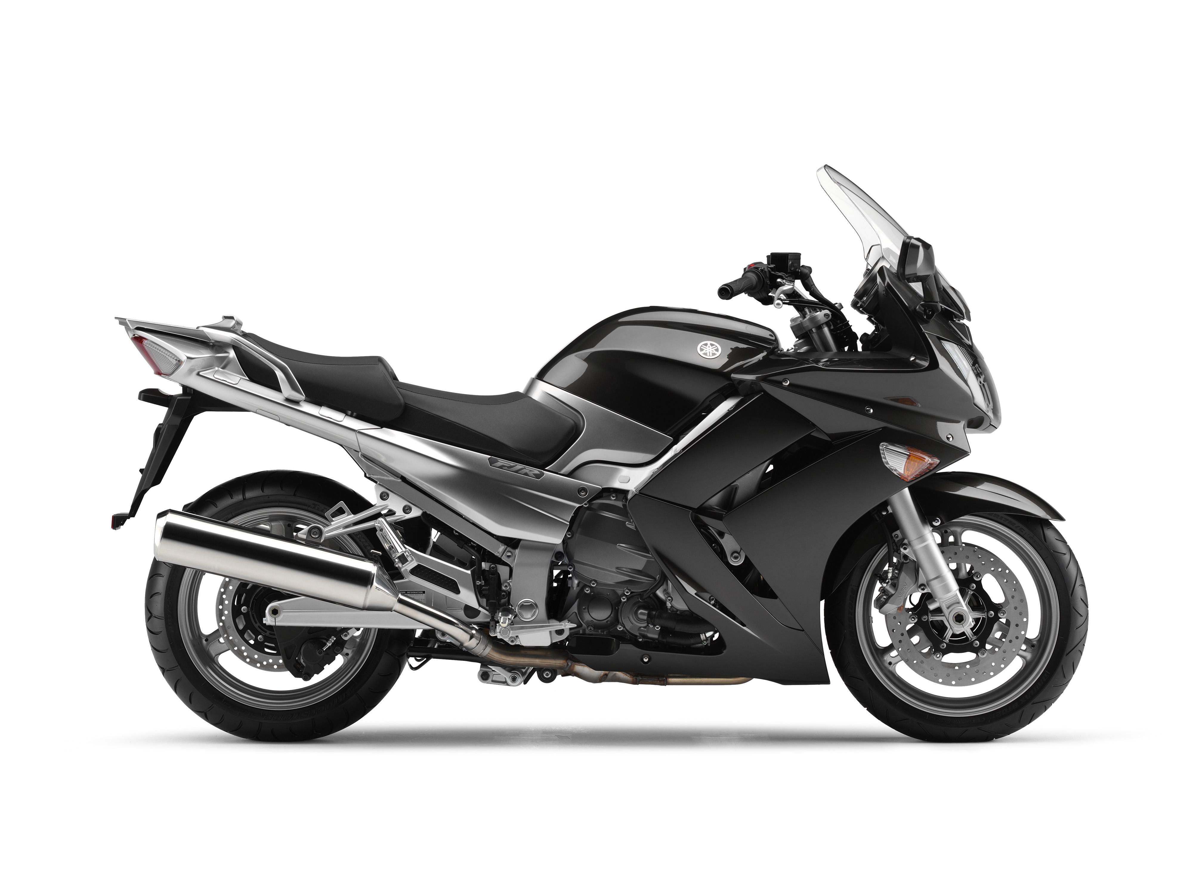 2012 yamaha fjr 1300 abs motorcycle fjr1300 bike sport tour fjr1300a car interior design. Black Bedroom Furniture Sets. Home Design Ideas