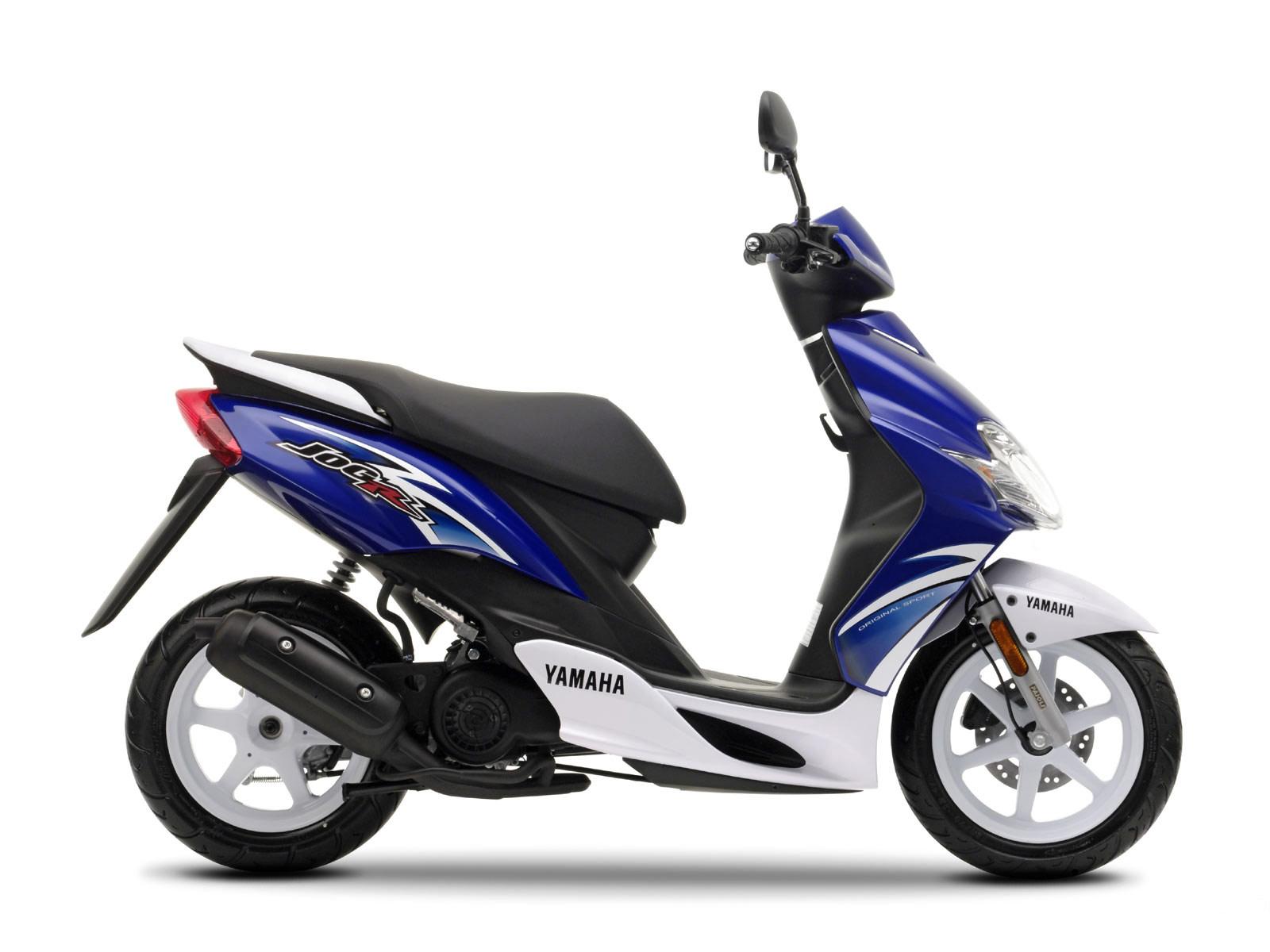 Yamaha Aerox R Cc Top Speed