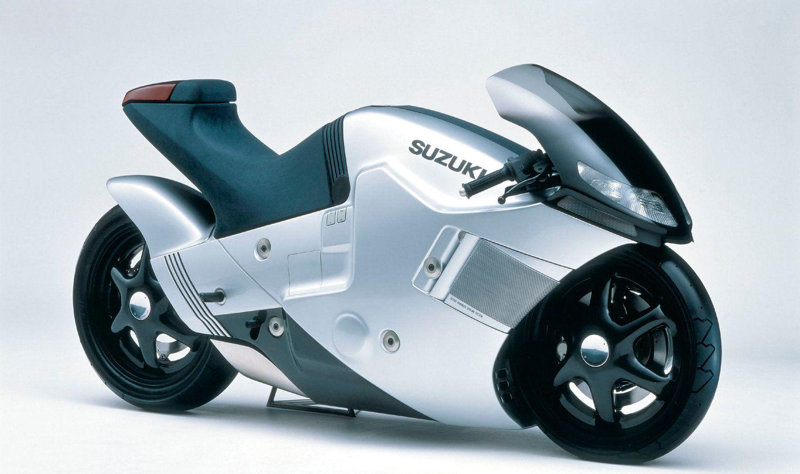 1987-suzuki-nuda