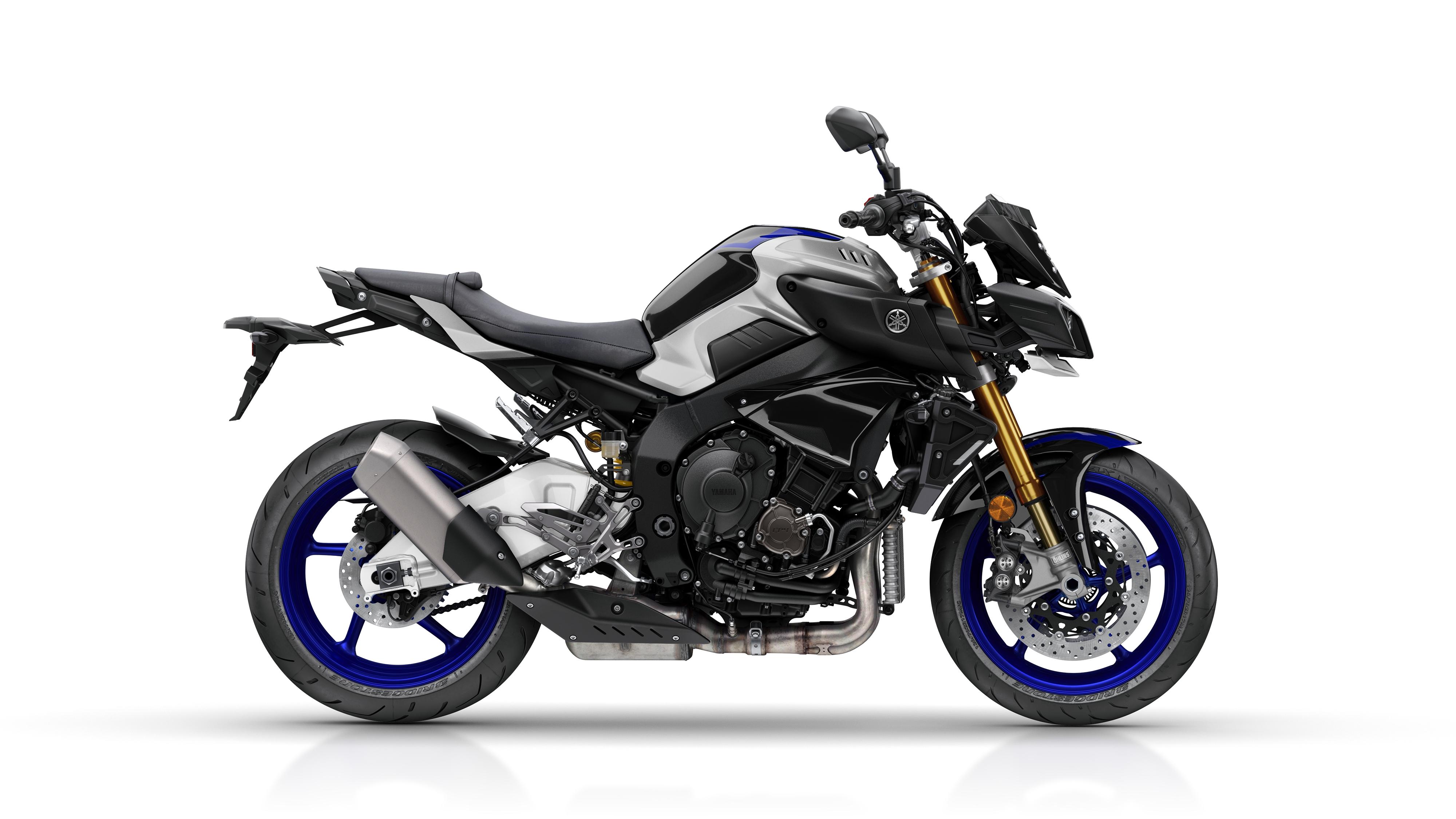 Yamaha reveals updated 2017 mt 10 and ne visordown for Yamaha mt10 price