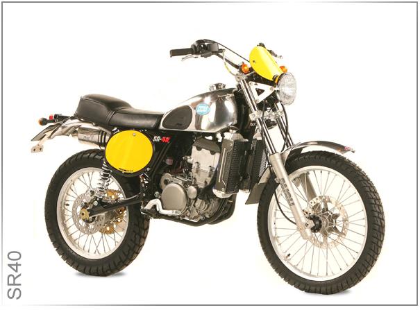 Suzuki Drzs For Sale Uk