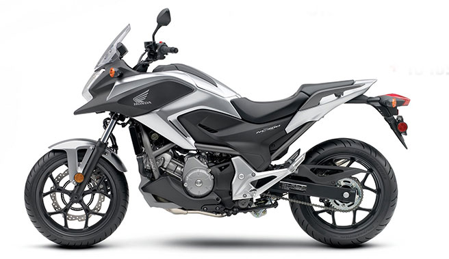 Kawasaki X Gas Cover