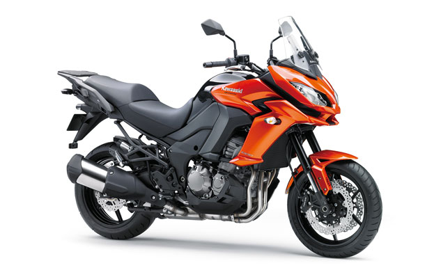 for sale Versys 1000 (2015 - present)