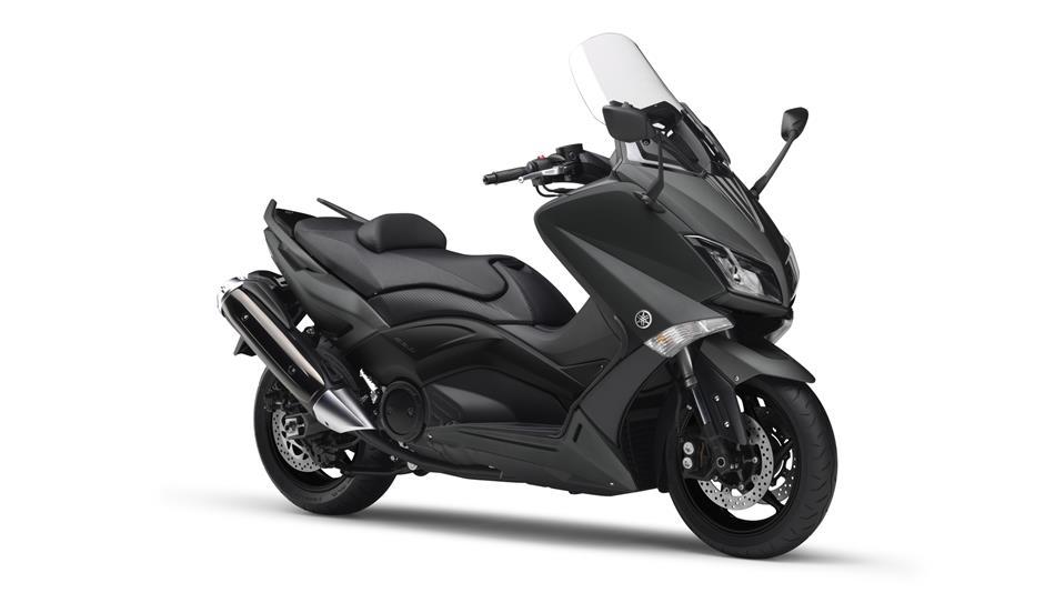 for sale T-MAX (2015 - present)