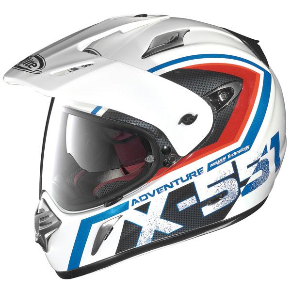 X Lite X551 GT