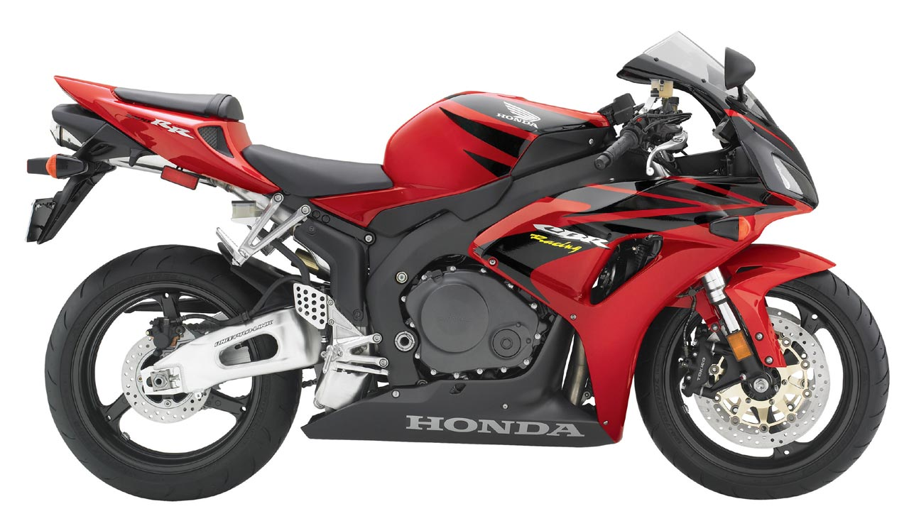 CBR1000RR Fireblade (2006 - 2007) review | Visordown