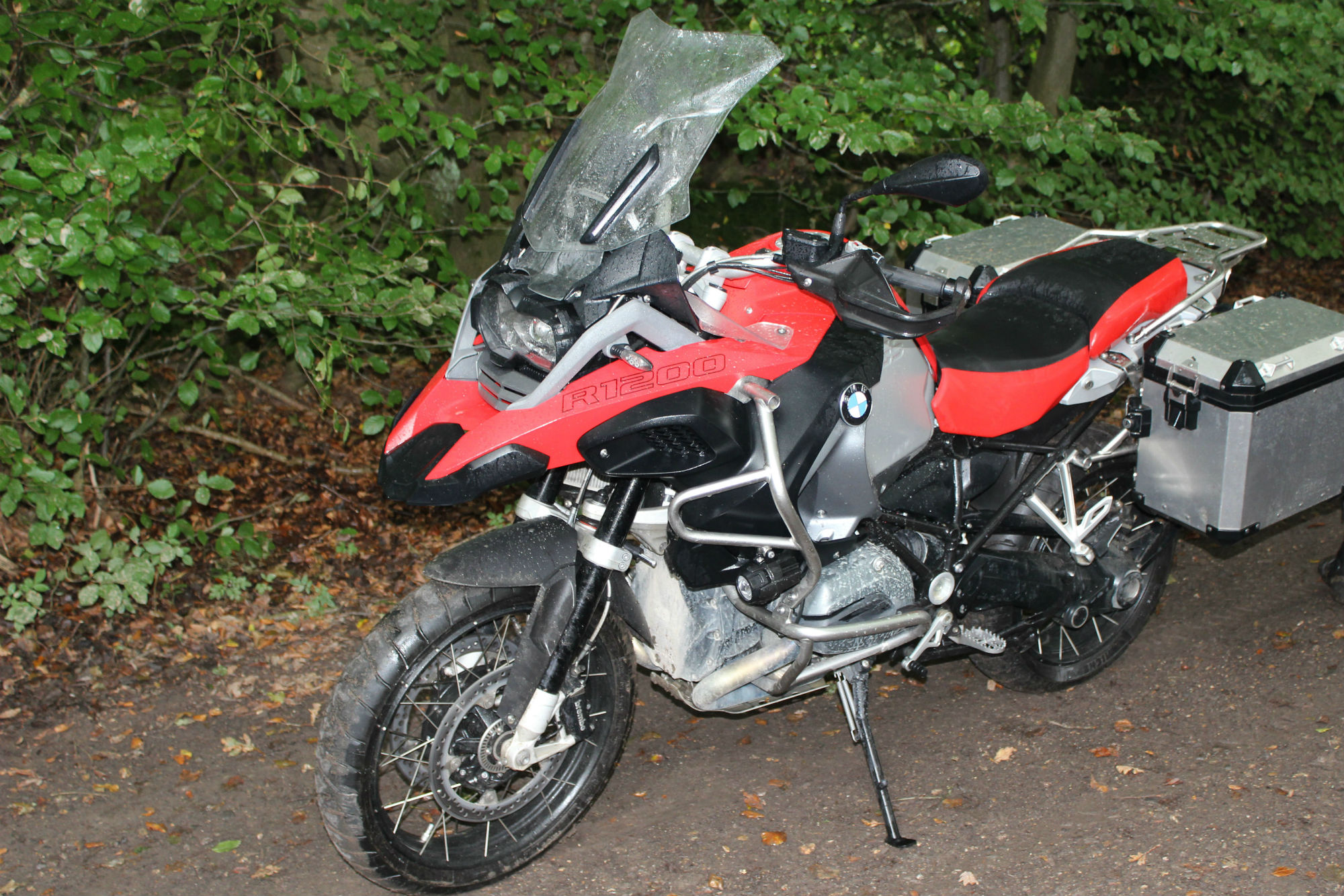 BMW%20R%201200%20GS%20Adventure Exciting Bmw R 1200 Cl forum Cars Trend