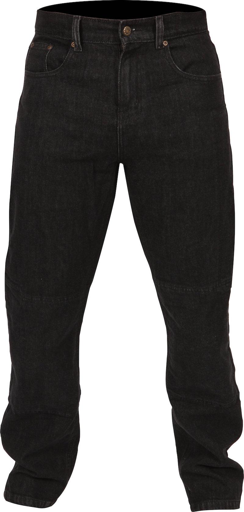 Weise Boston Jeans