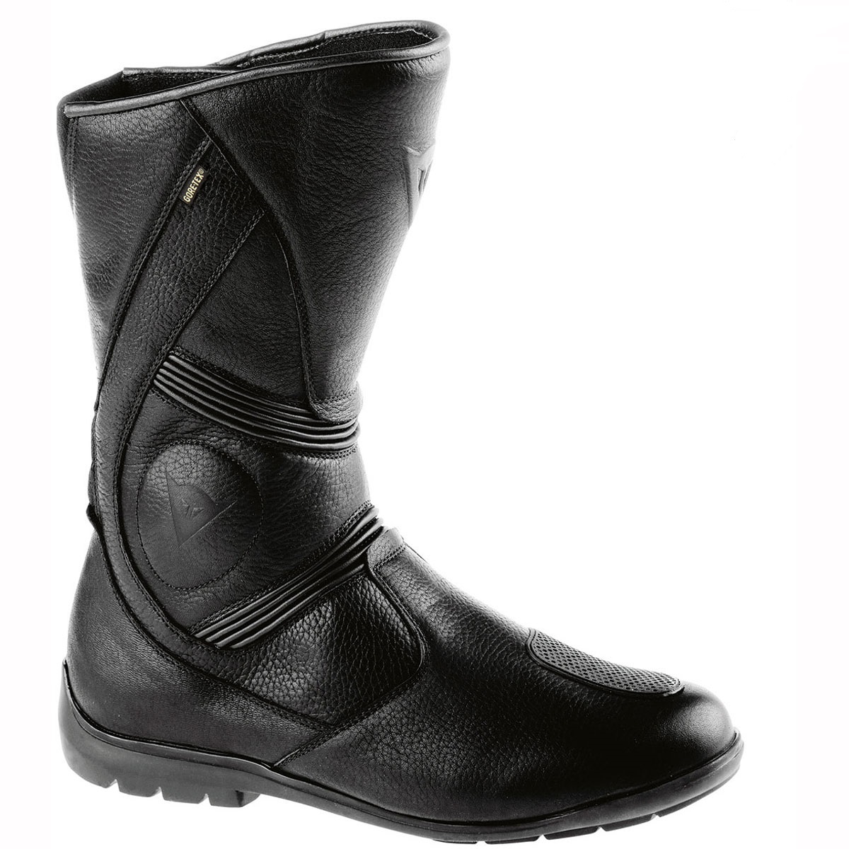 Dainese Fulcrum boots