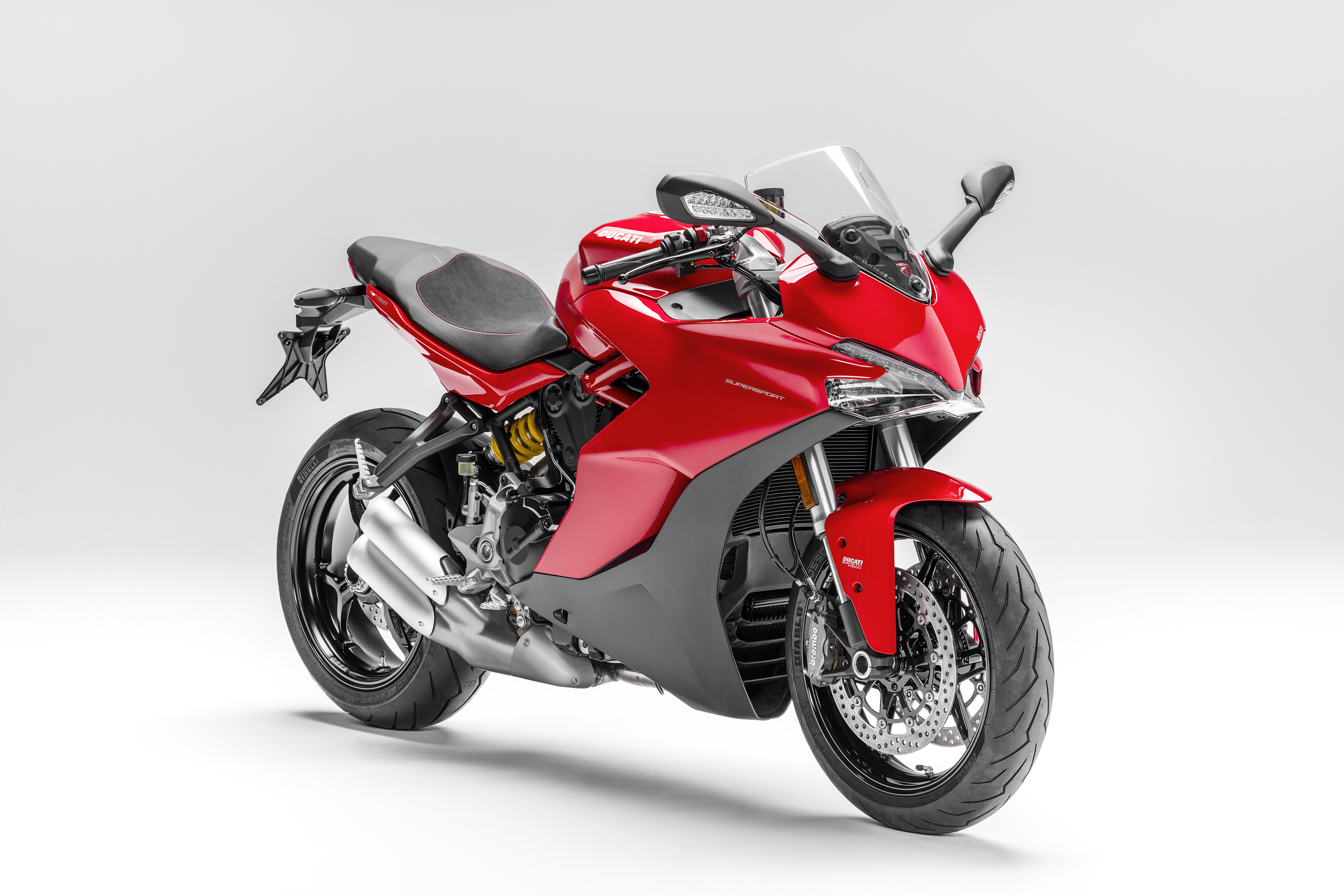 Ducati Monster  For Sale Canada