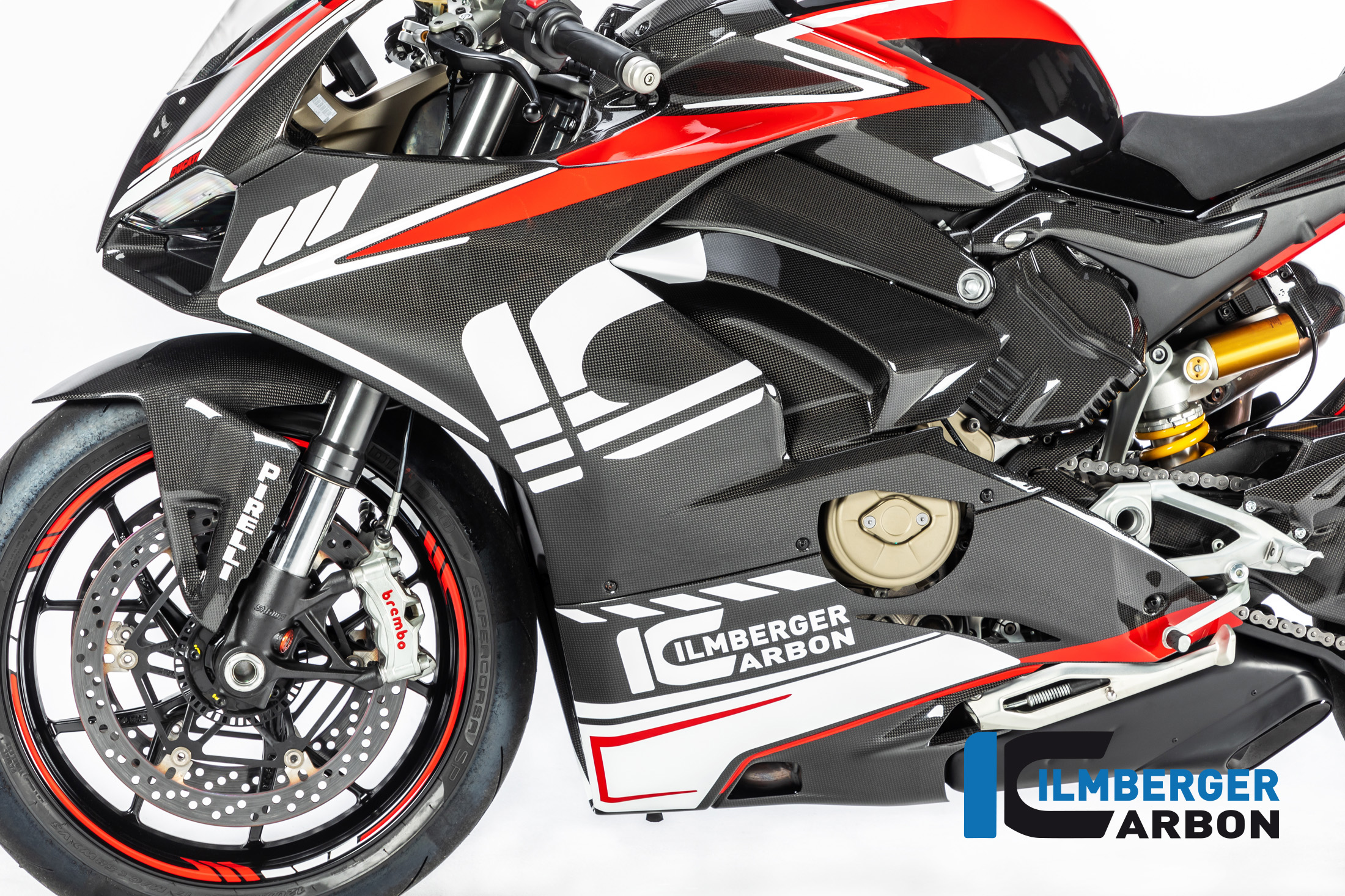 Ducati_Panigale_V4_Carbon_Ilmberger