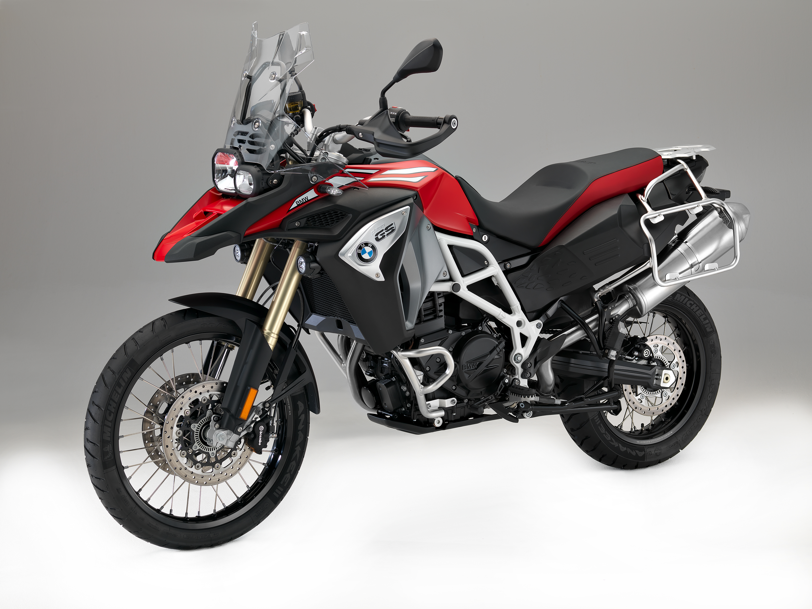 updates for bmw f700gs and f800gs visordown. Black Bedroom Furniture Sets. Home Design Ideas