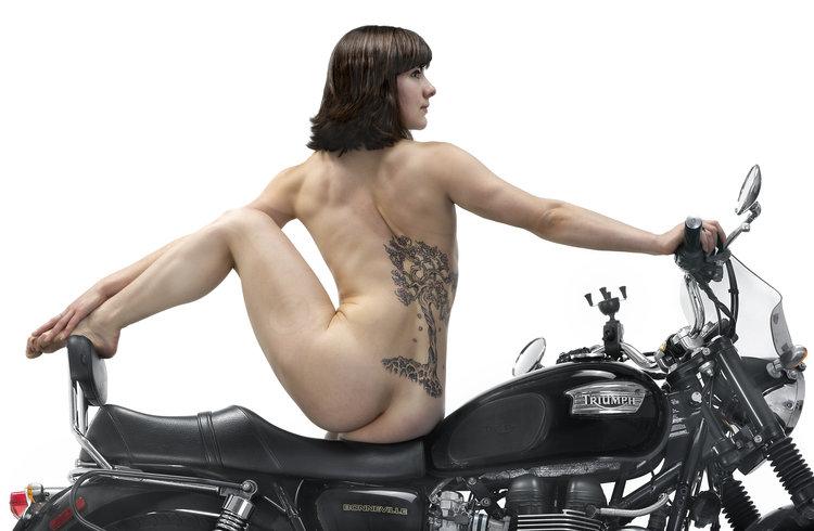 nude-girls-on-chopper-bukkake