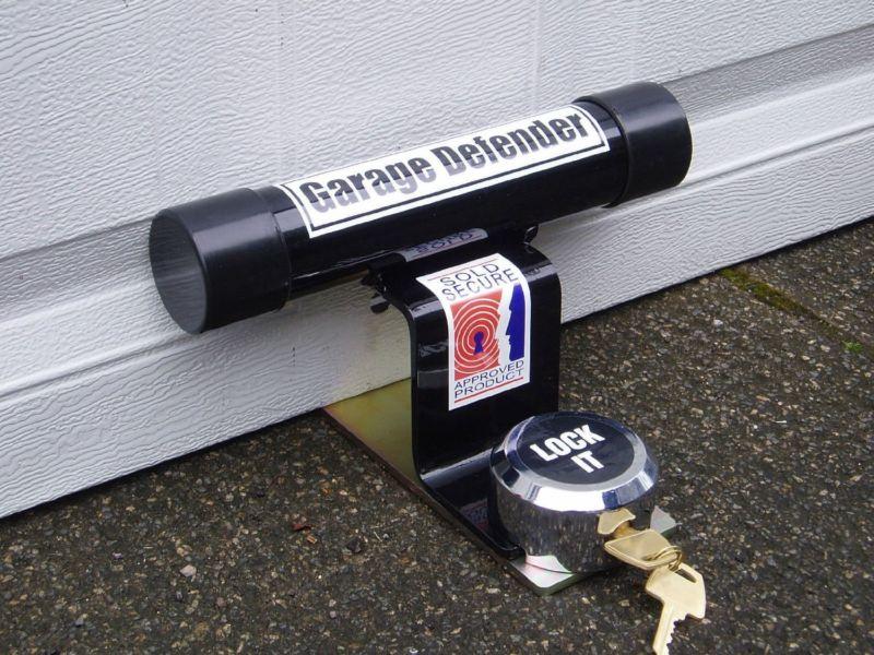First Impressions Pjb Garage Defende Visordown