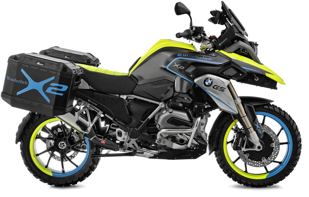 Wunderlich-Hybrid-Bike-BMW-R-1200-GS