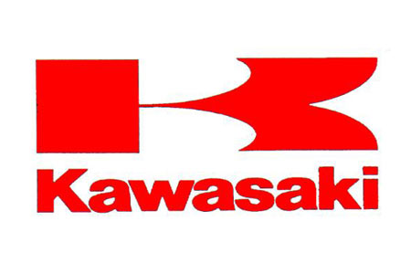 Kawasaki to boost production for home market by 25 per cent