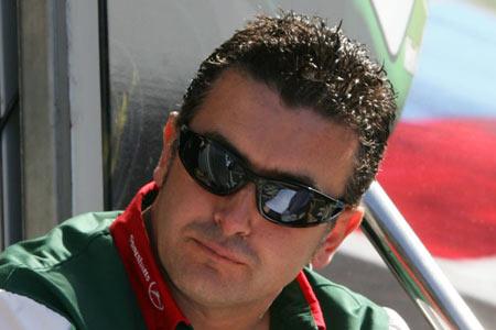 SCOOP: Paul Bird Motorsport for WSB AND WSS in 2010