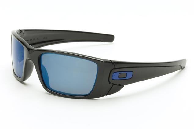 22190f028a Oakley Motogp Sunglasses Forum « Heritage Malta