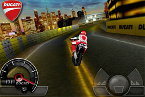 Top 10 motorcycling iPhone apps