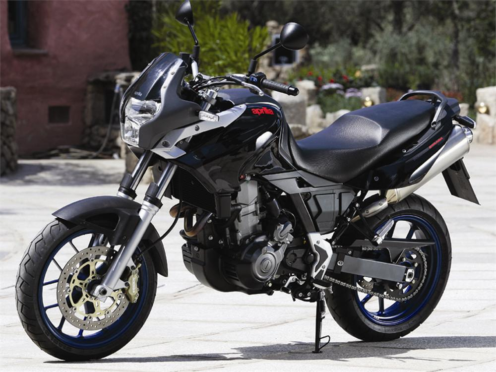 aprilia pegaso 650 picture design and specification