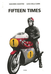 The 10 Grand Prix books you must own
