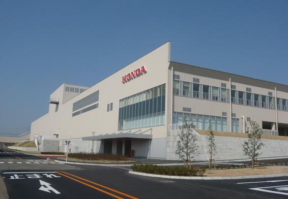 Honda aims to revert to year 2000 prices