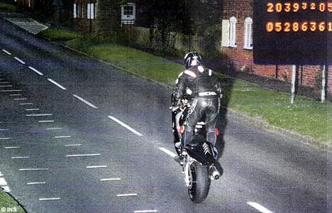 Oxfordshire locals set to 'adopt' defunct speed camera