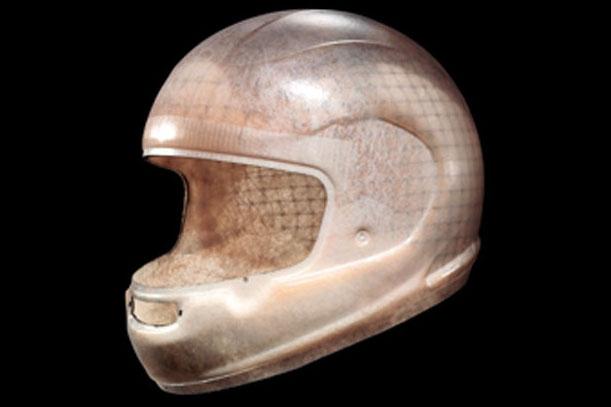 10 tips for a long-lasting helmet