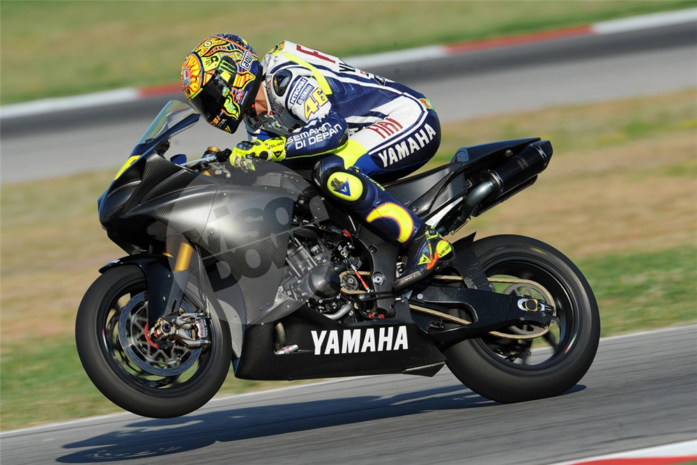 Rossi wants to race biaggi in wsb visordown for Yamaha credit card capital one