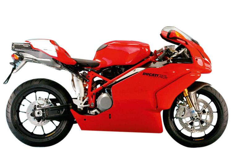 buyer guide ducati 999 749 visordown rh visordown com ducati 749 manuale ducati 749 manuale officina