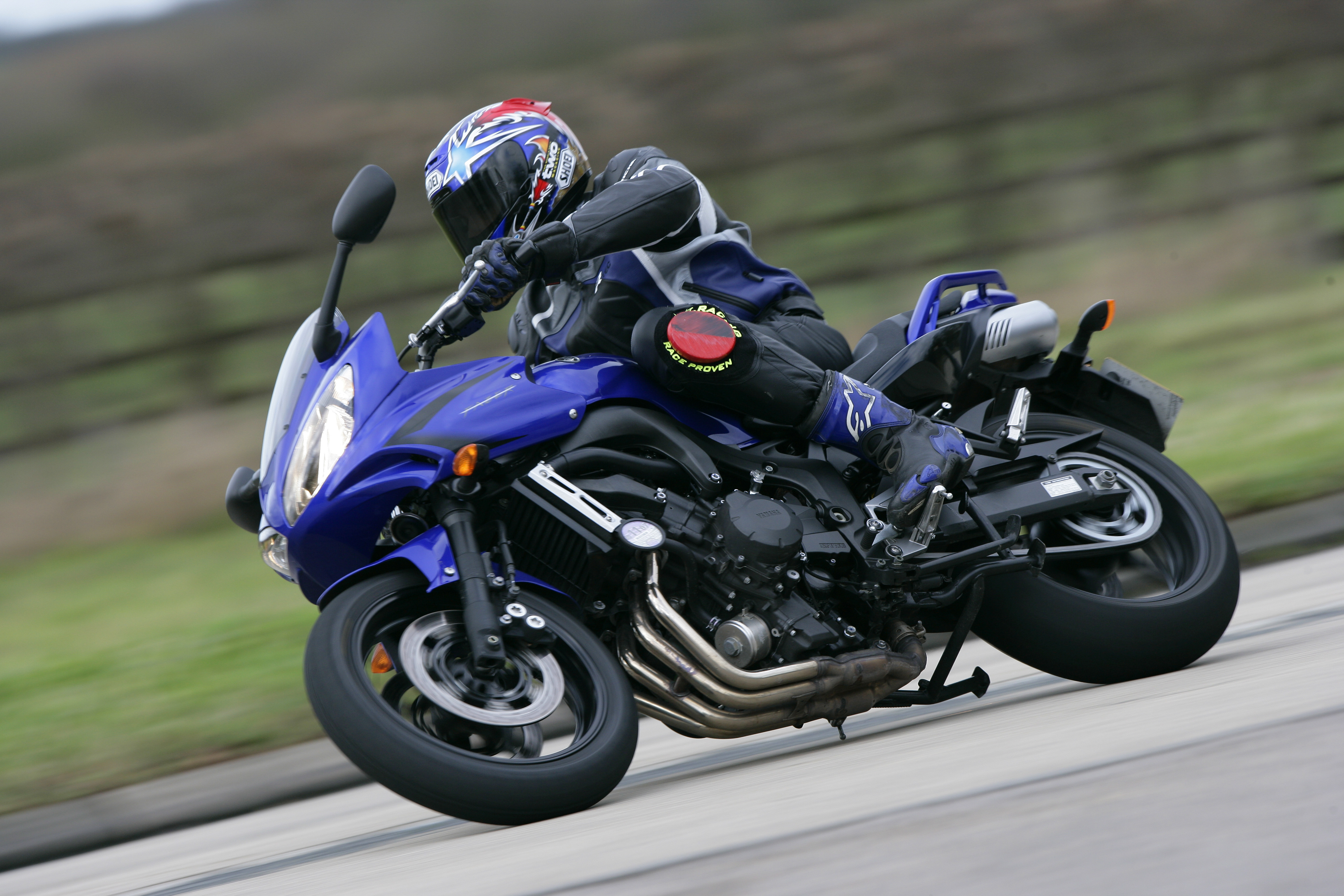 Yamaha On Road Price