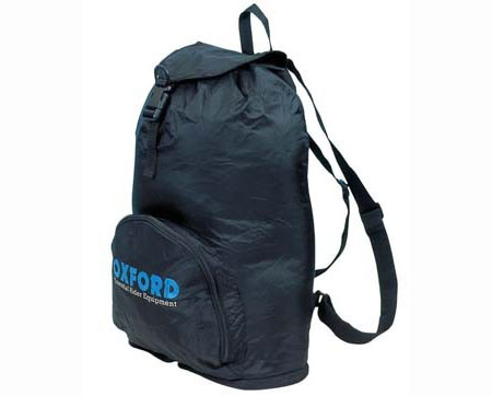 Oxford OF577 Handy Sack Fold-Away Back Pack