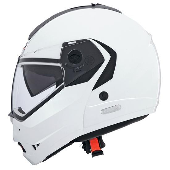 Five safest motorcycle helmets for under £150