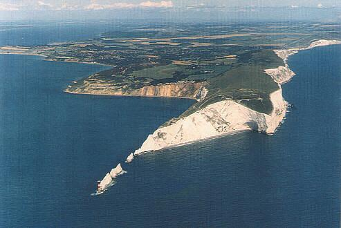 """Campaign for new """"TT"""" on the Isle of Wight"""