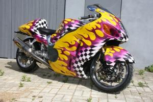 Thieves nick copper's bike