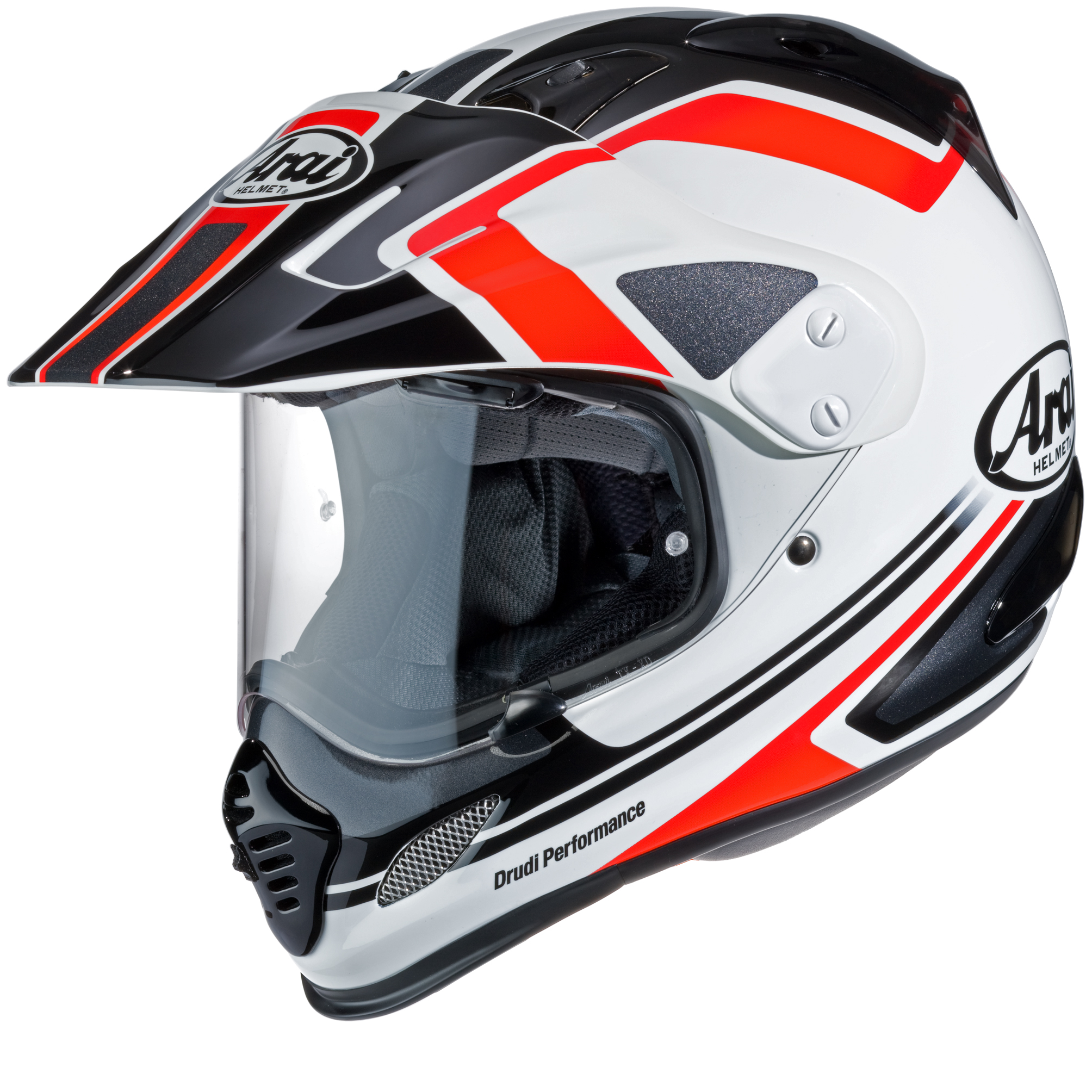 new arai tour x 4 helmet visordown. Black Bedroom Furniture Sets. Home Design Ideas