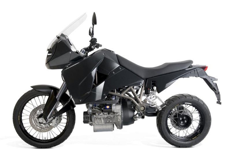 Diesel turbo adv bike adventure rider this crowd in the netherlands came to similar conclusions that you harbour back in 2009 its not a new idea thecheapjerseys Choice Image