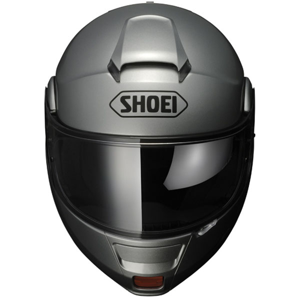 Shoei Neotec now in UK dealers