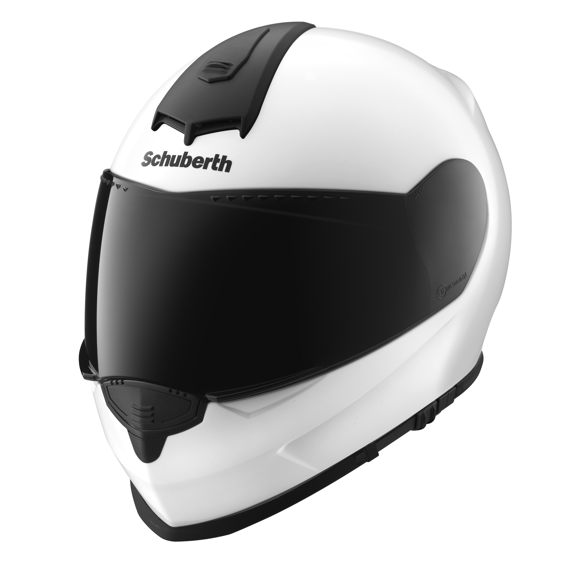 Schuberth S2 Review >> Schuberth S2: a helmet for everyone | Visordown