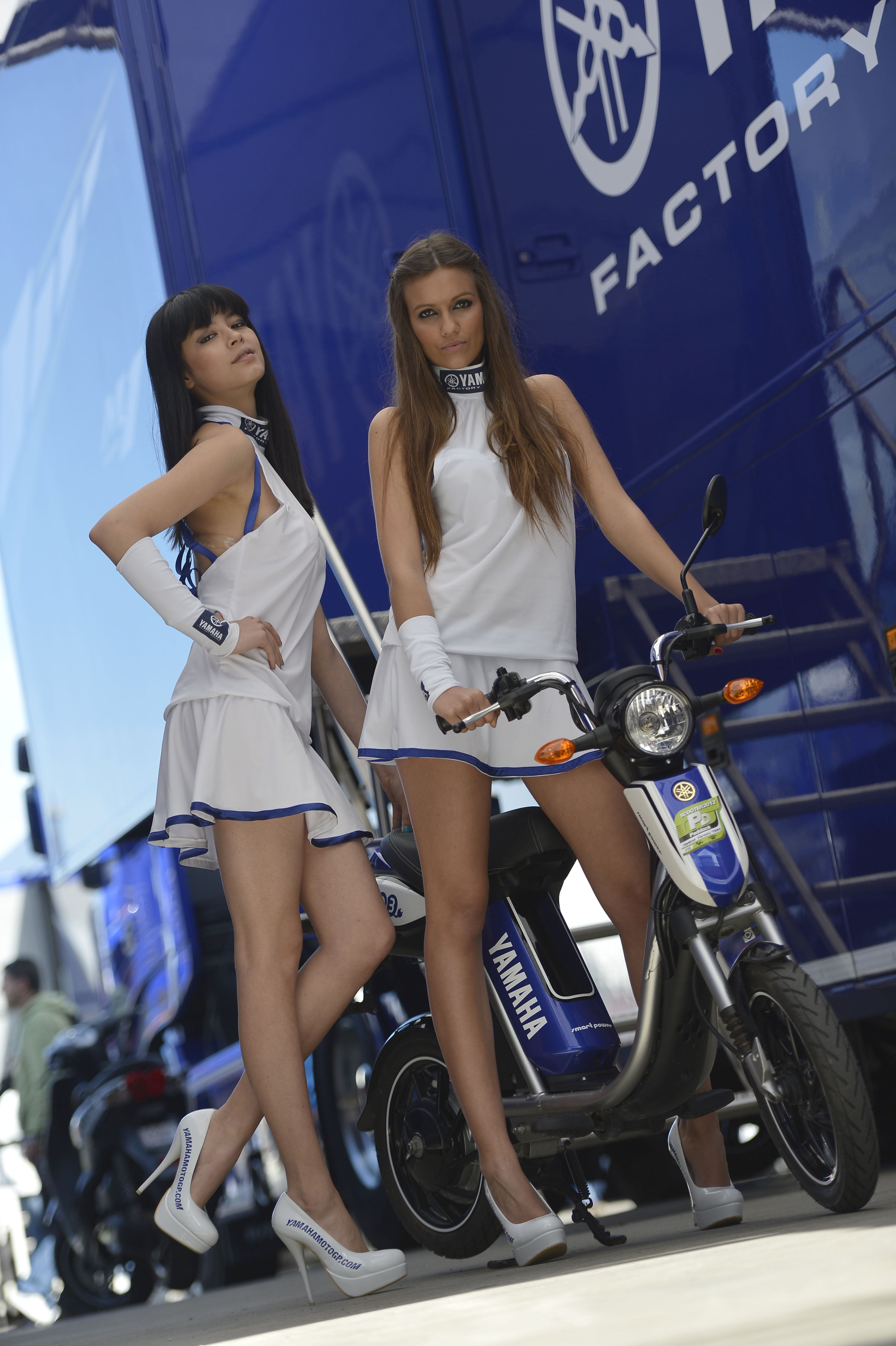 motor-girls-galleries
