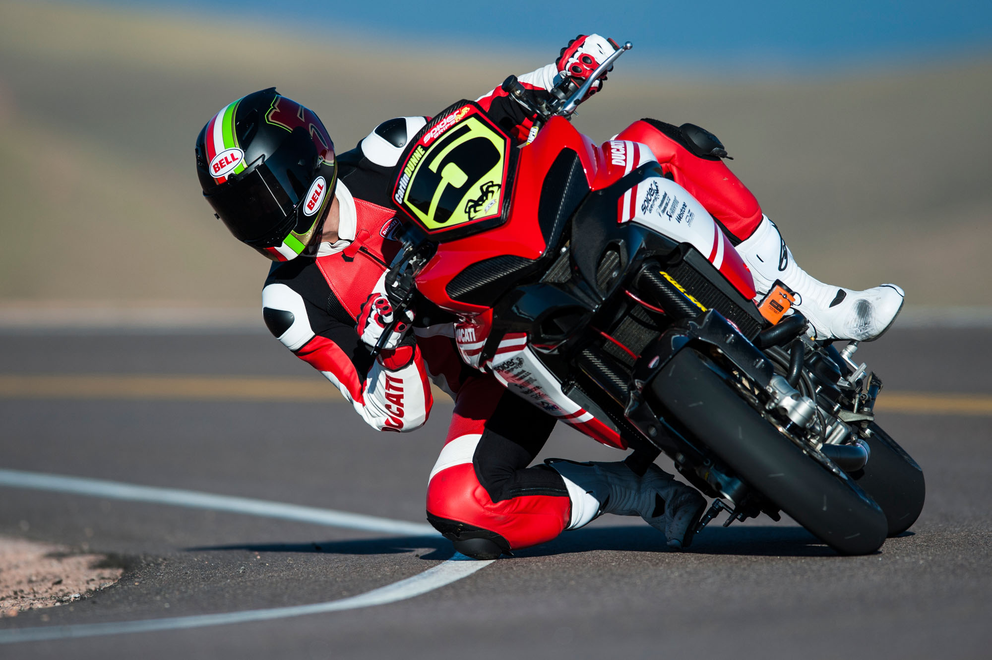 Bikes Racing Cars Motorcycle news Racing news