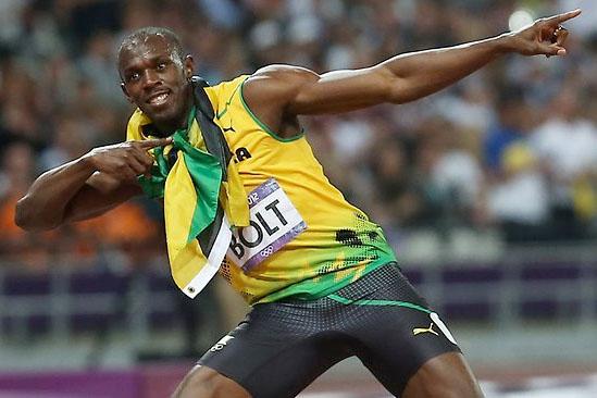"""Yamaha applies for """"Bolt"""" trademark"""