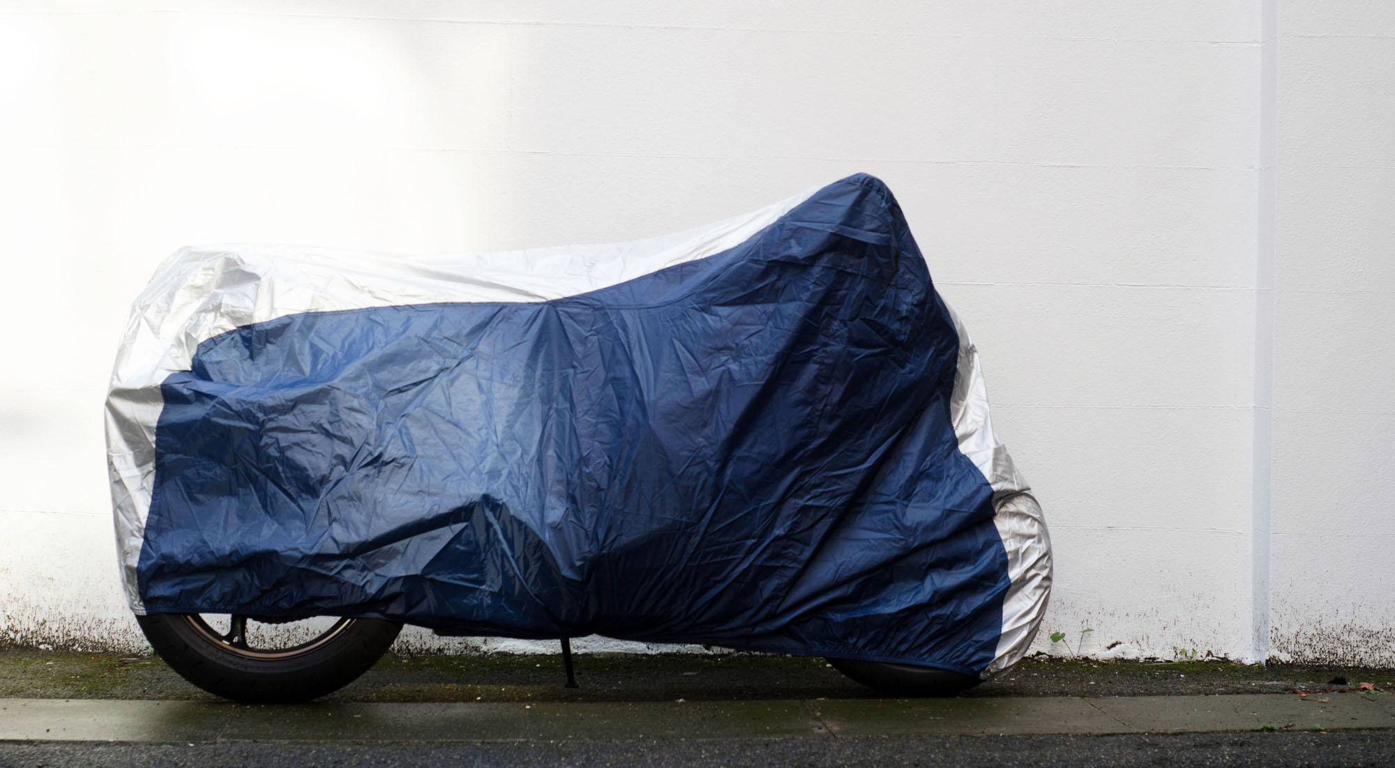 Motorcycle Covers Product : Showcase outdoor motorcycle covers argos deluxe
