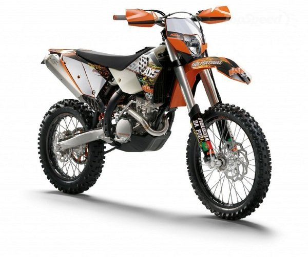 KTM recalls 7000 motorcycles
