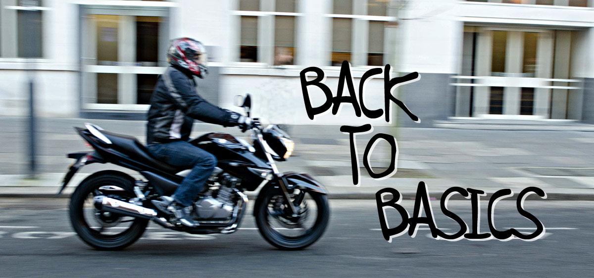 first ride: 2012 suzuki inazuma 250 review   visordown