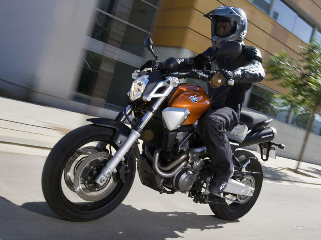 A2 motorcycle licence explained