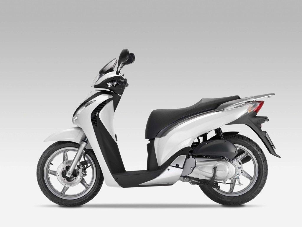 Which scooter to buy 28