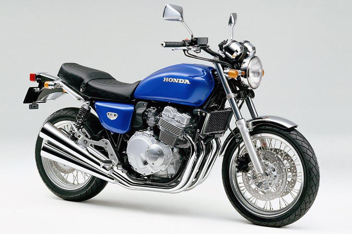 Suzuki Re Specs