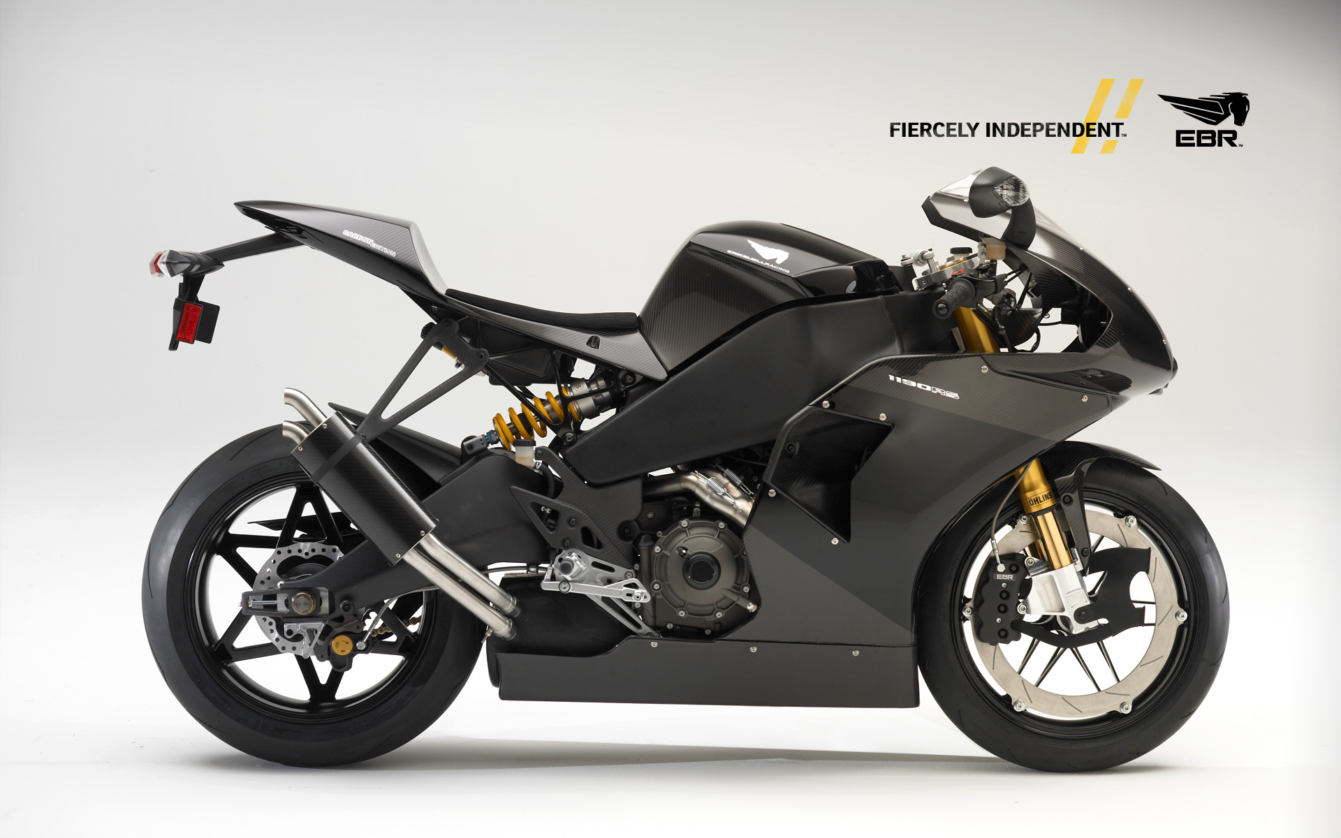 New Erik Buell Racing model to debut next month