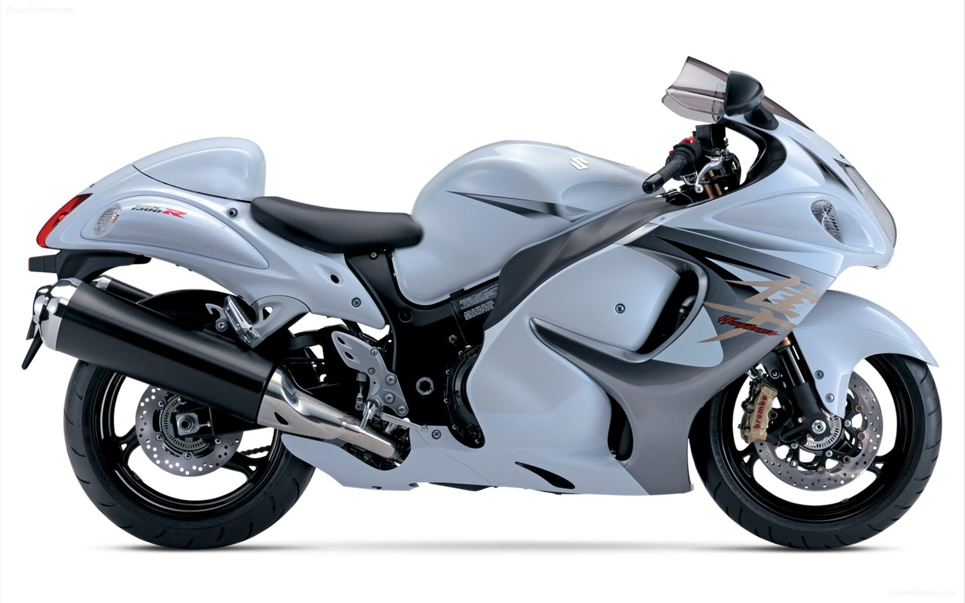 Top 10 bargain new bikes